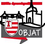 Médiathèque d'Objat